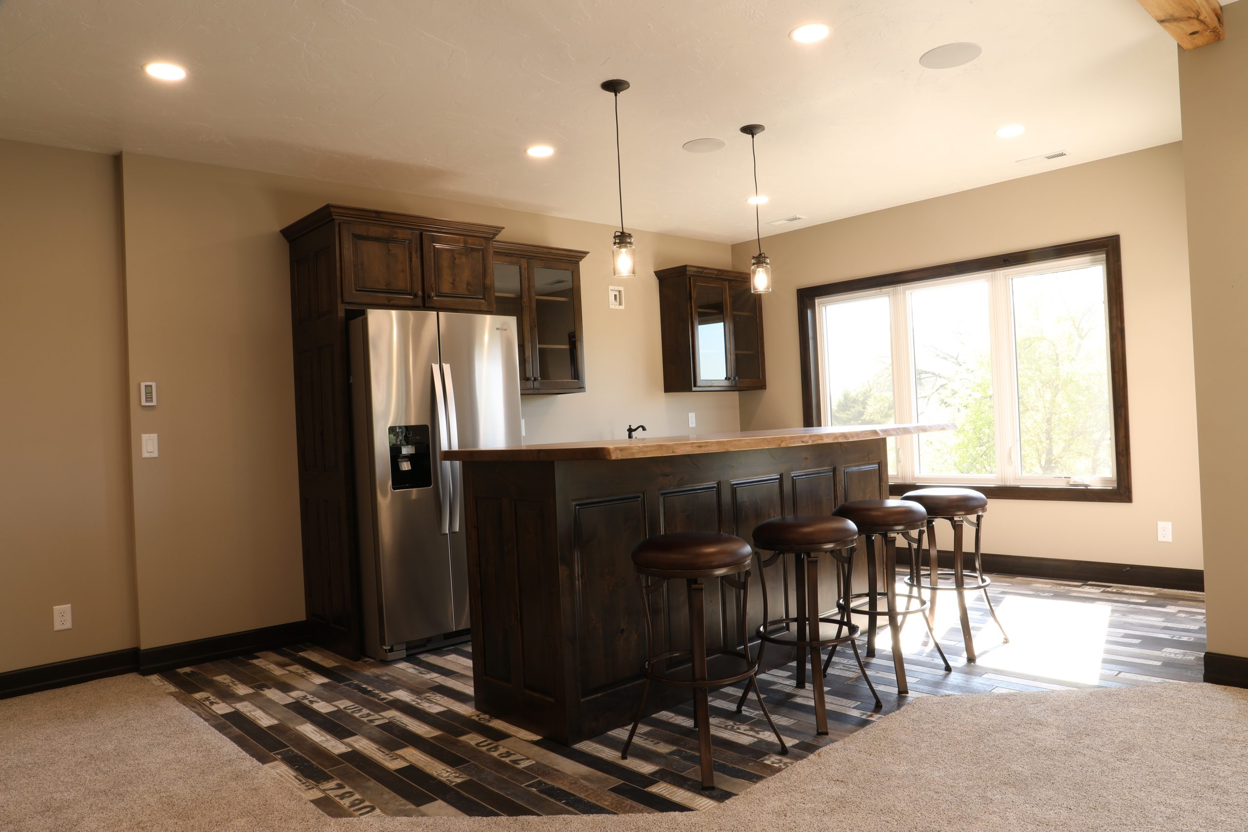 Custom Homes in Sioux Falls, SD